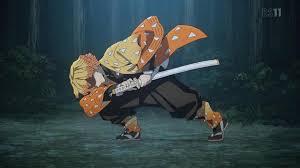 【鬼滅の刃】アニメの最終話を見た感想!!大人気アニメに上り詰めた理由とは!