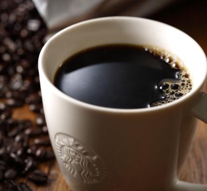 スターバックスで2日間限定のスペシャルギフト「Starbucks eTicket」!!お好きなドリンクがもう一杯無料になる!!